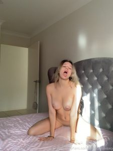 Bree Louise Onlyfans Leaked Photos And Porn Video