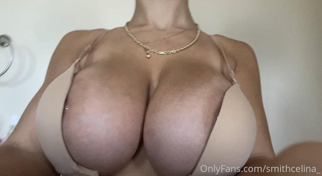 Celina Smith, Onlyfans 0031
