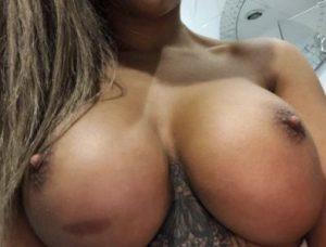 Chloe Elizabeth Onlyfans Nudes Leaked!