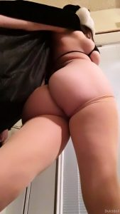 Dulctdoll Onlyfans Leaked Nude Photos