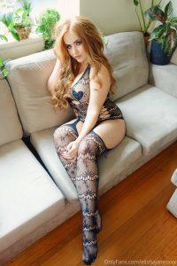 Elisha Jane Onlyfans Elishajanesxxx Nudes Leaked
