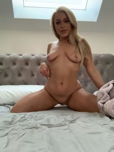 Elle Brooke Leaked Onlyfans Nude Photos