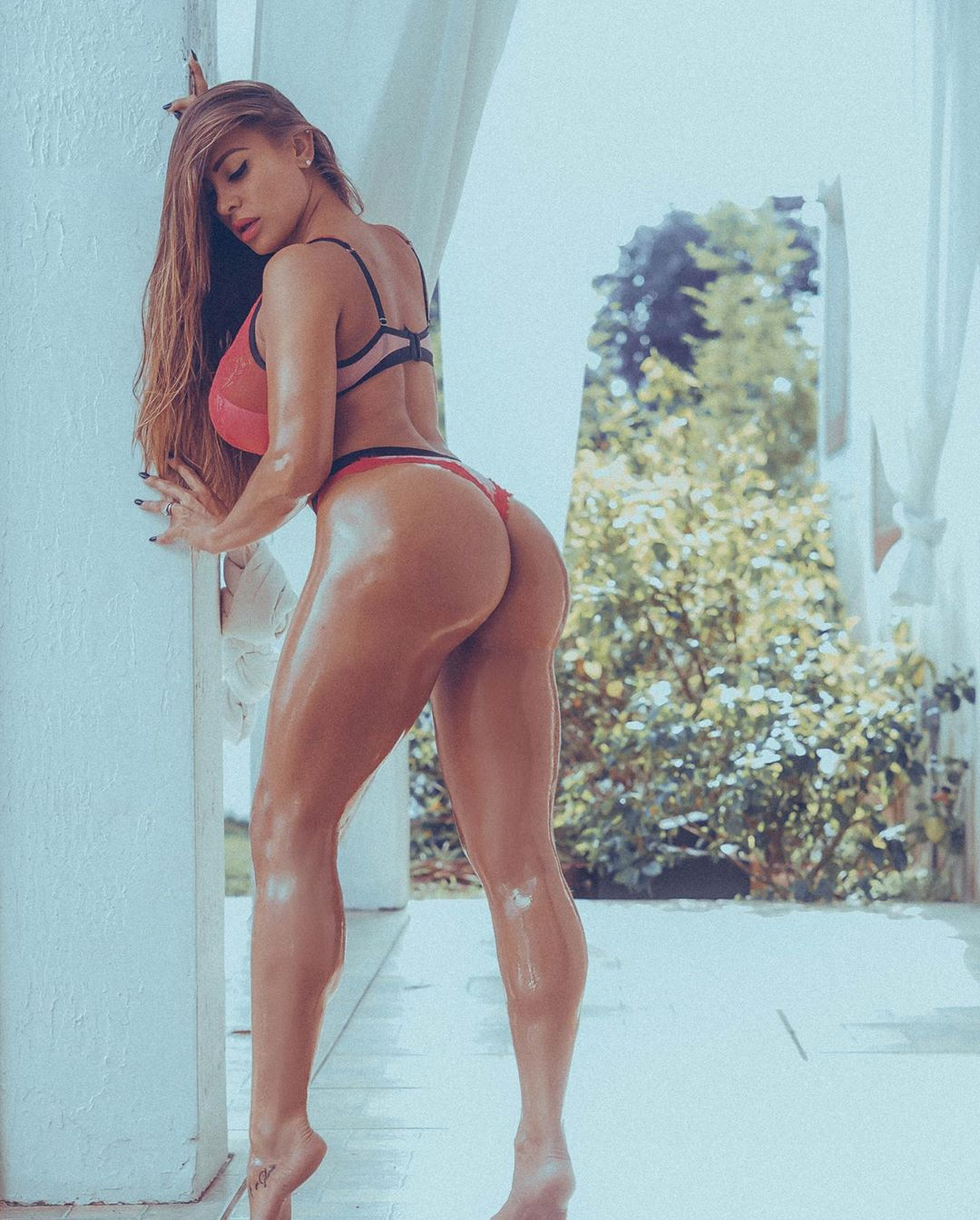 Francia James, Francety, Onlyfans 0021