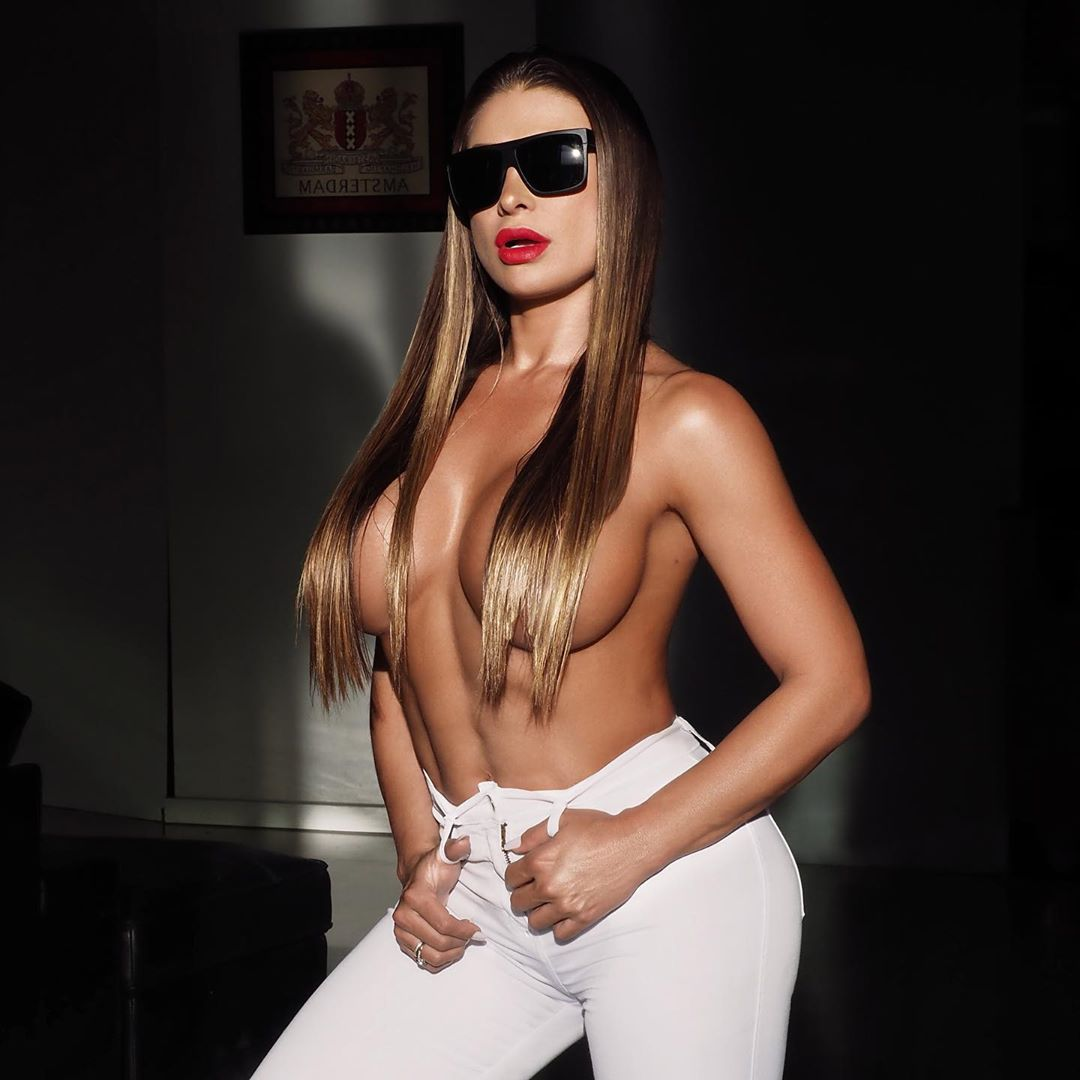 Francia James, Francety, Onlyfans 0050