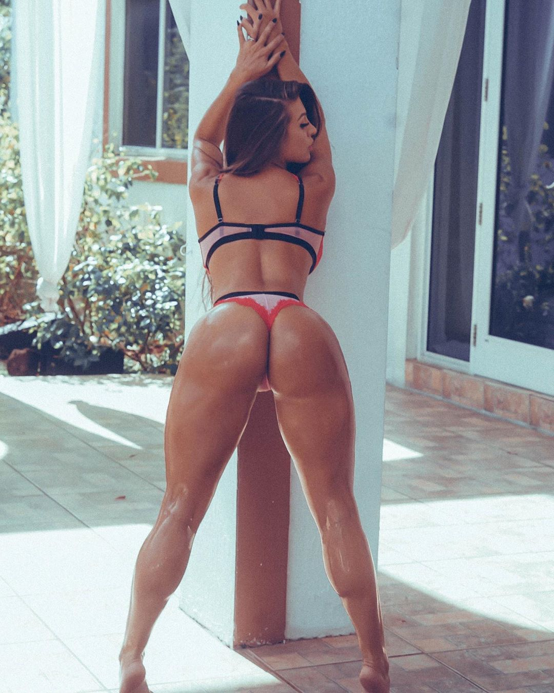 Francia James, Francety, Onlyfans 0057