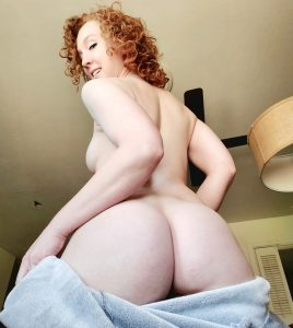 Fullmetalifrit Nude Onlyfans Leaked Photos