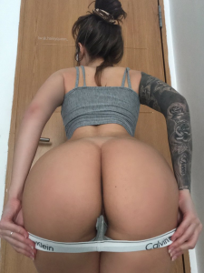 Hailey Queen Onlyfans Nude Photos Leaked