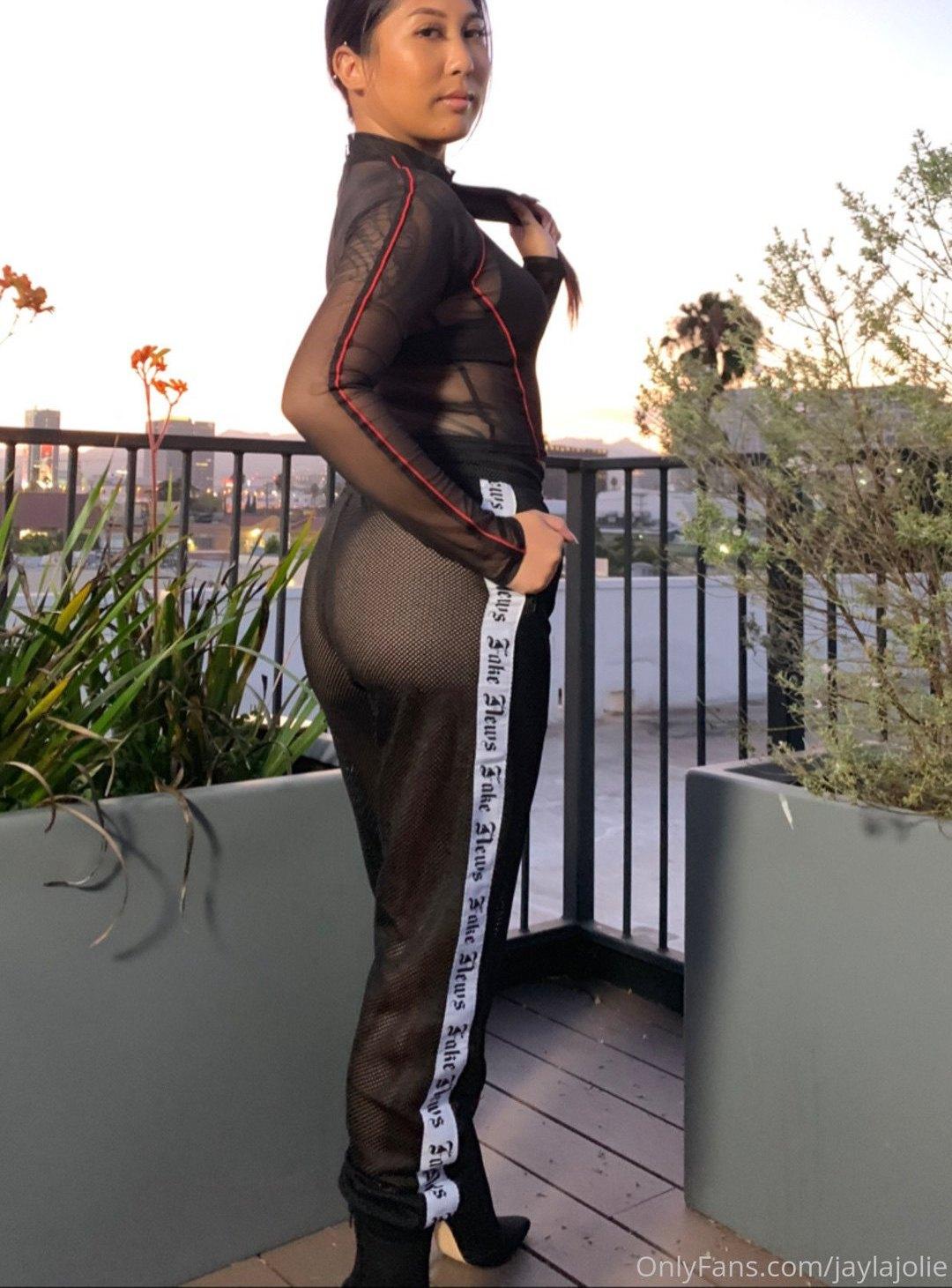 Jayla Jolie Jaylajolie Onlyfans Nudes Leaks 0024