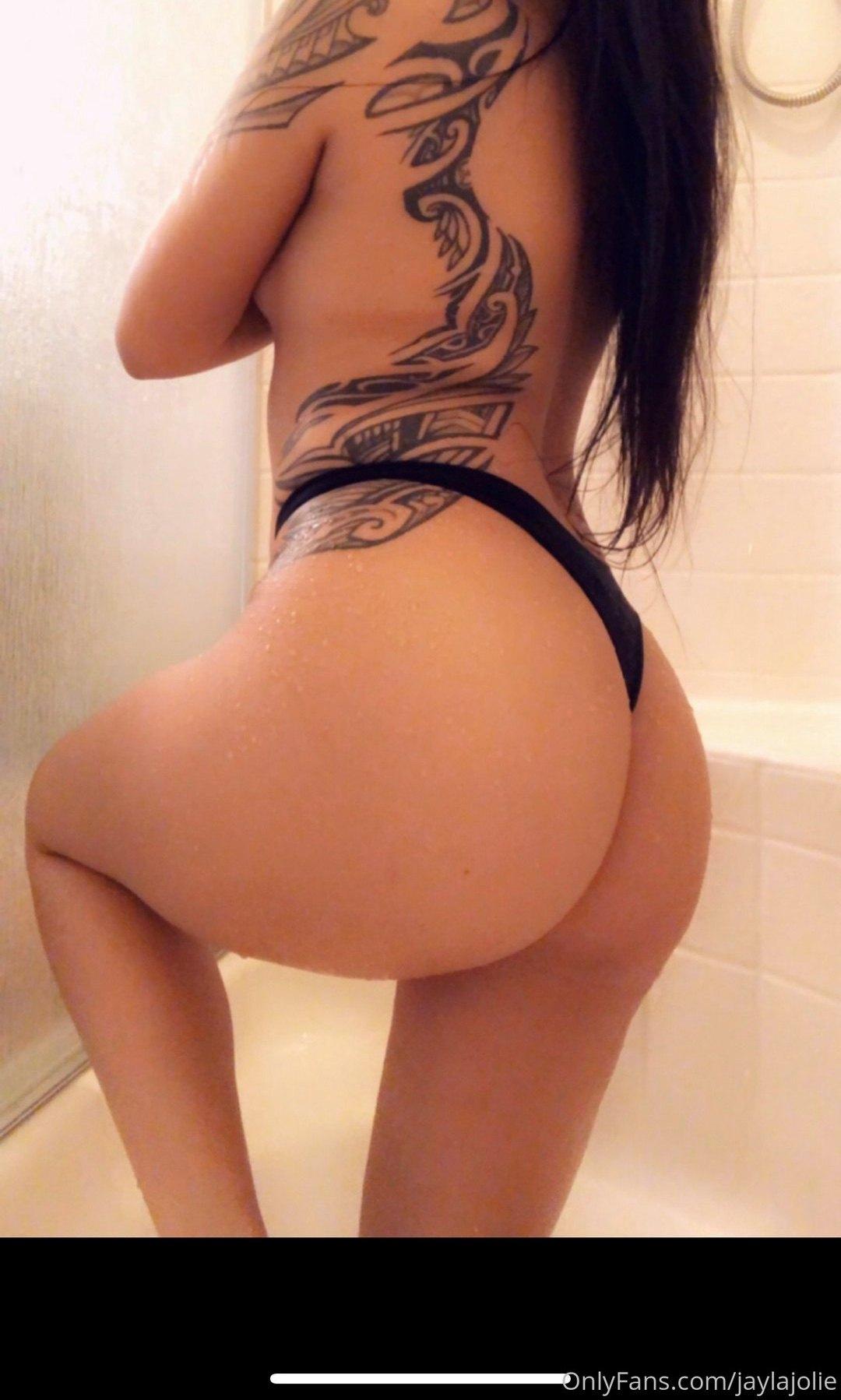 Jayla Jolie Jaylajolie Onlyfans Nudes Leaks 0036