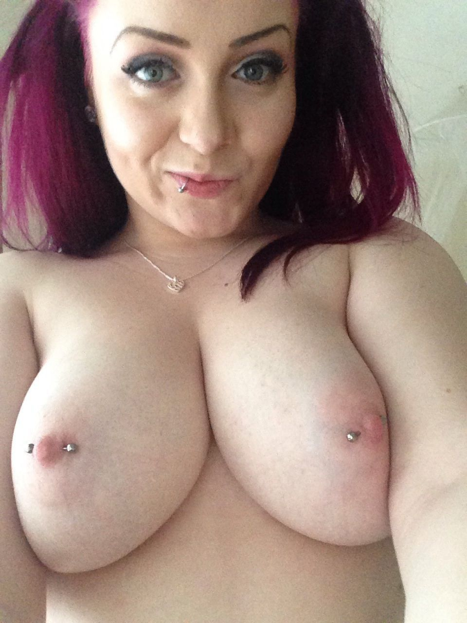 Katherine Walker Nudes 0001