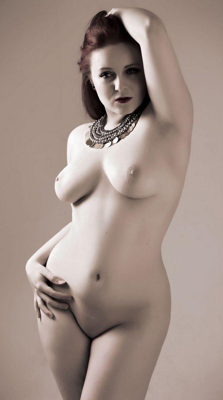Katherine Walker Nudes 0005