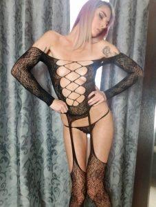 KawaiiKelly Onlyfans Leaked Nude Photos