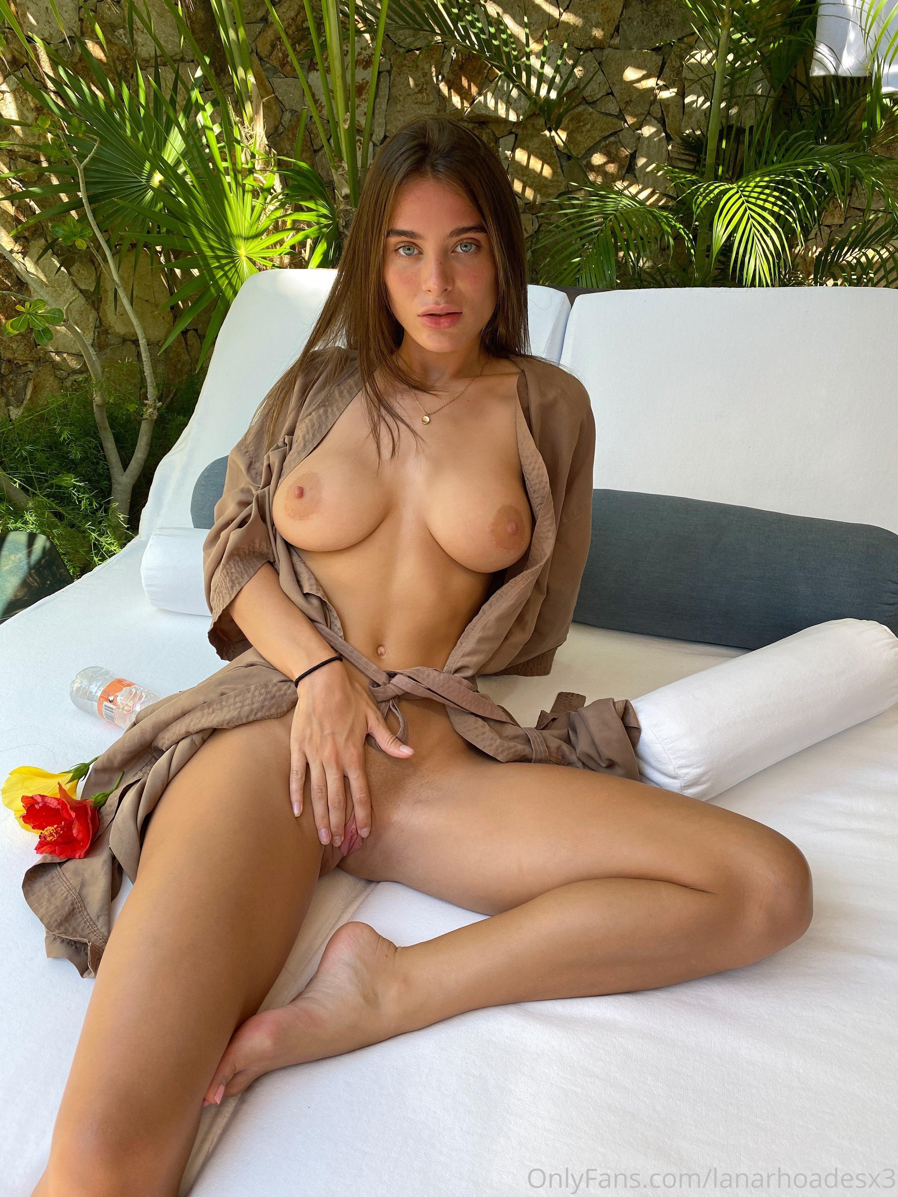 Lana Rhoades, Lanarhoades, Onlyfans Nude Leaks 0008