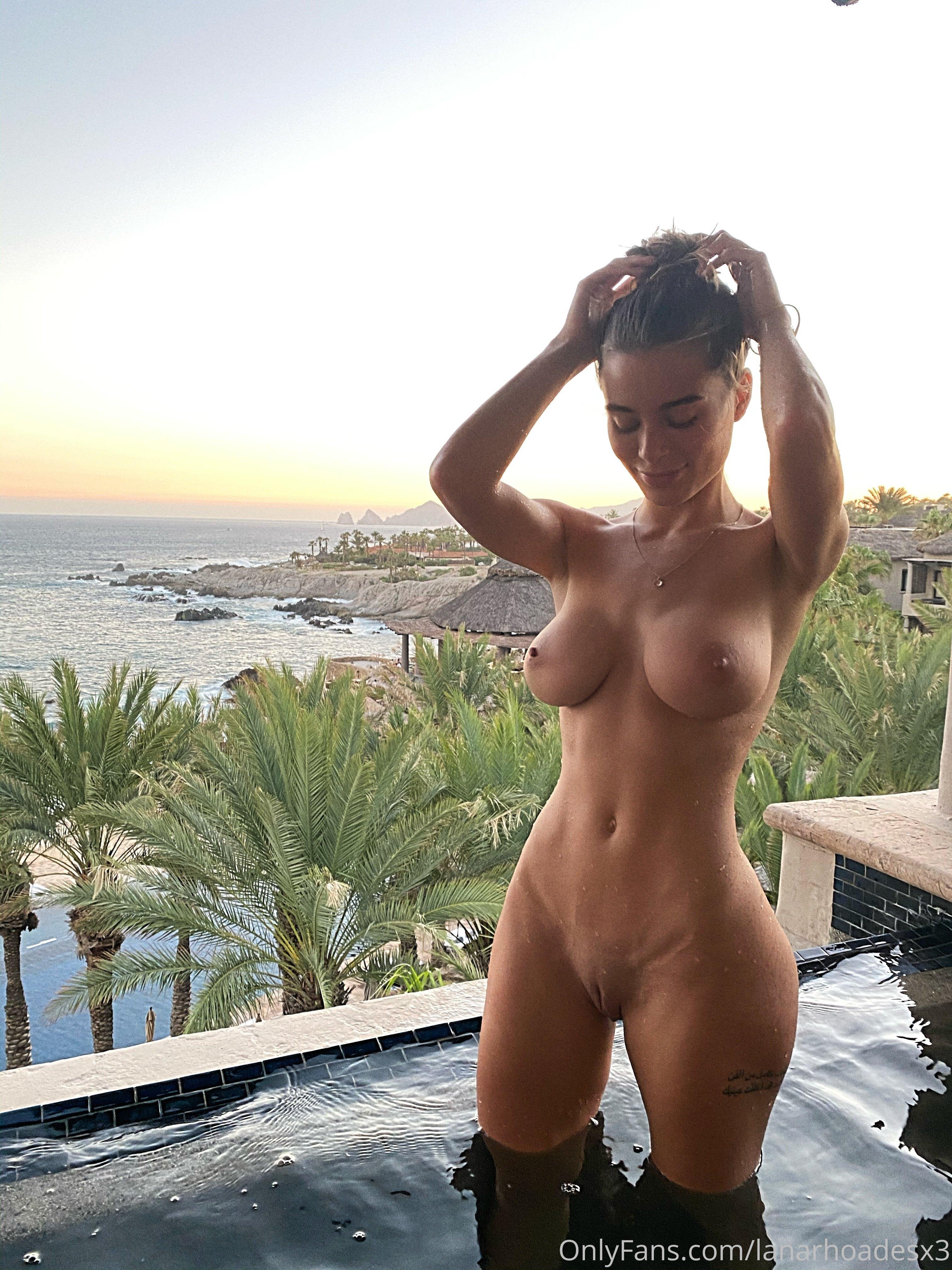 Lana Rhoades, Lanarhoades, Onlyfans Nude Leaks 0012
