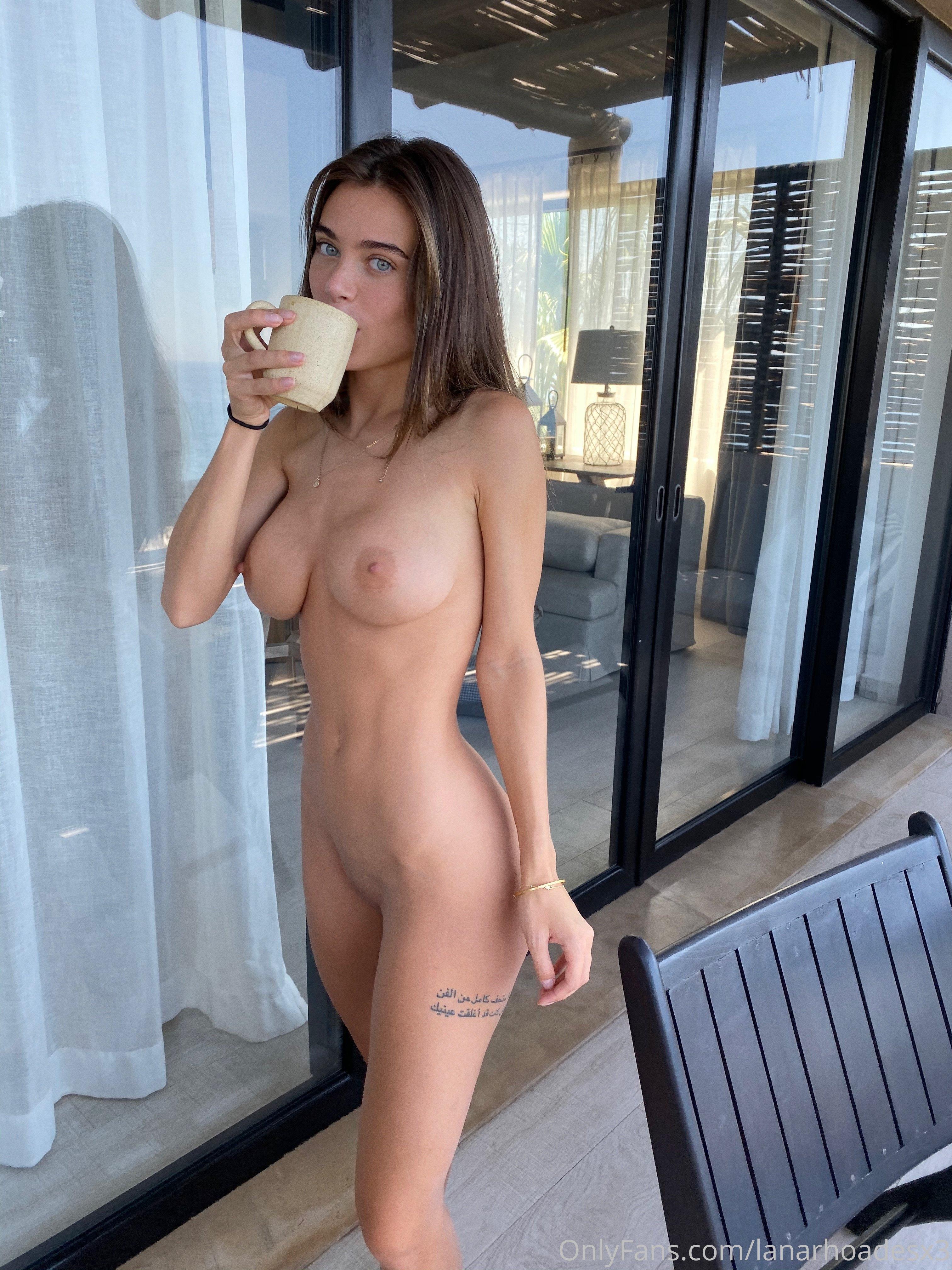 Lana Rhoades, Lanarhoades, Onlyfans Nude Leaks 0014