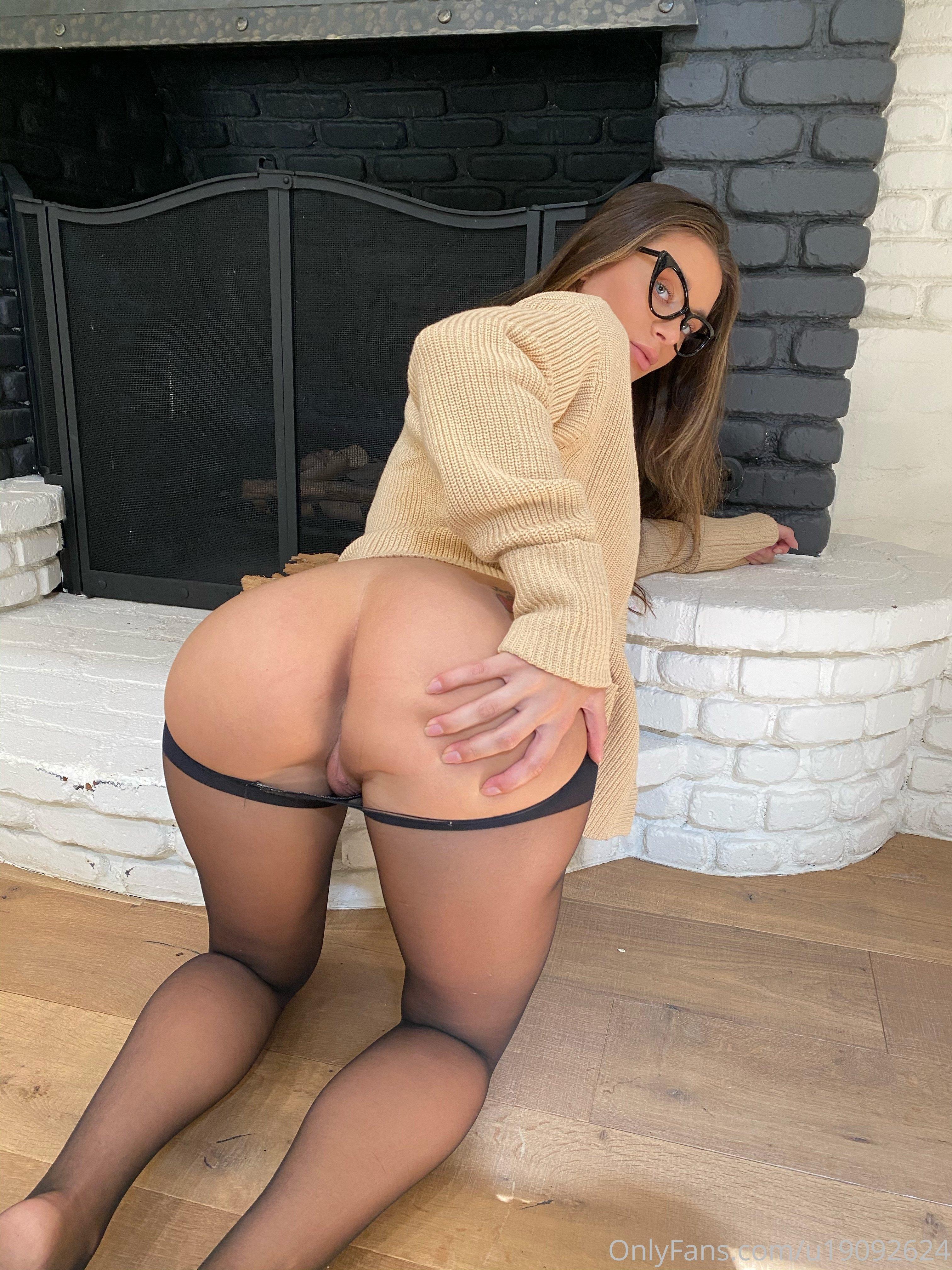 Lana Rhoades, Lanarhoades, Onlyfans Nude Leaks 0031
