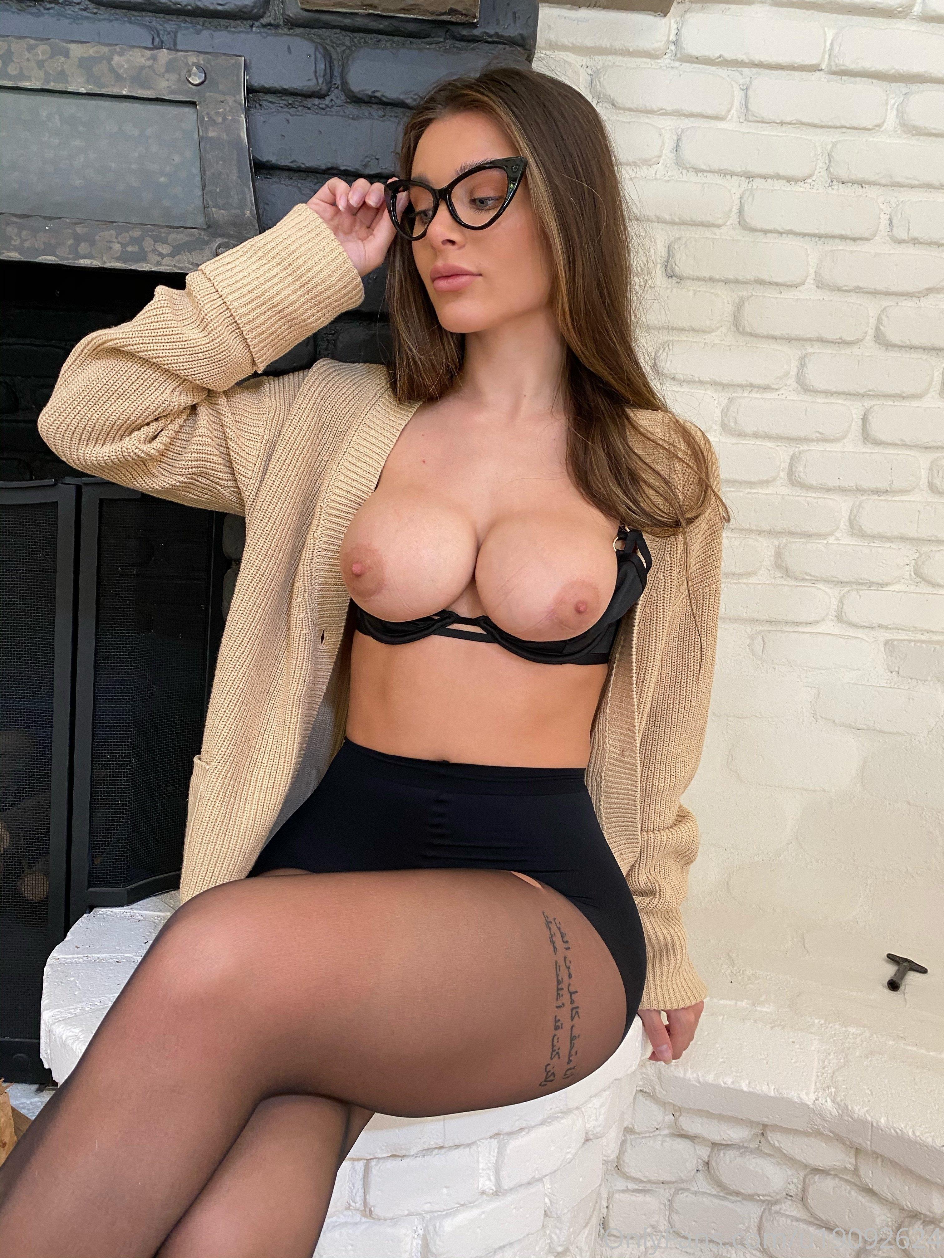Lana Rhoades, Lanarhoades, Onlyfans Nude Leaks 0033