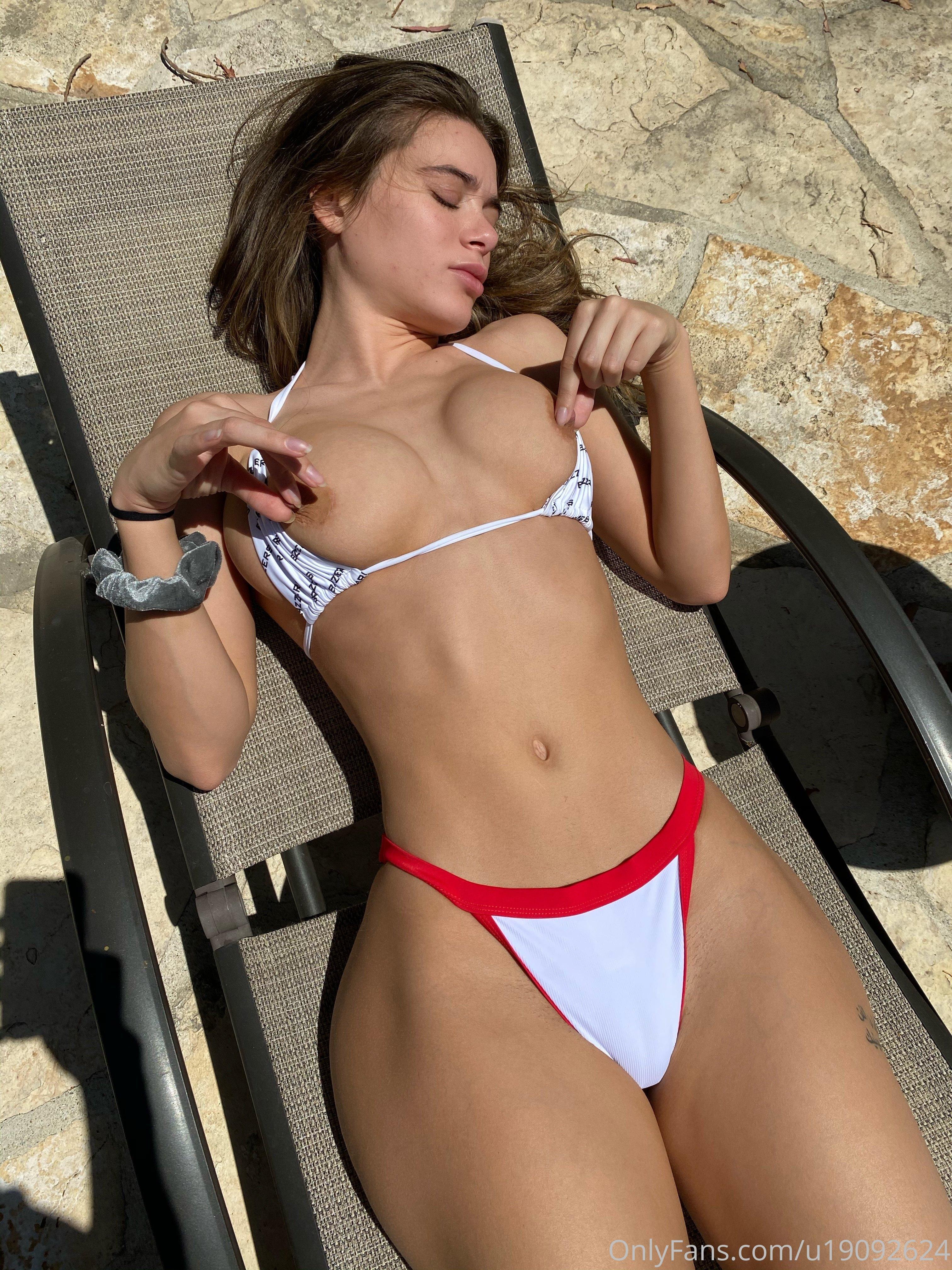 Lana Rhoades, Lanarhoades, Onlyfans Nude Leaks 0034