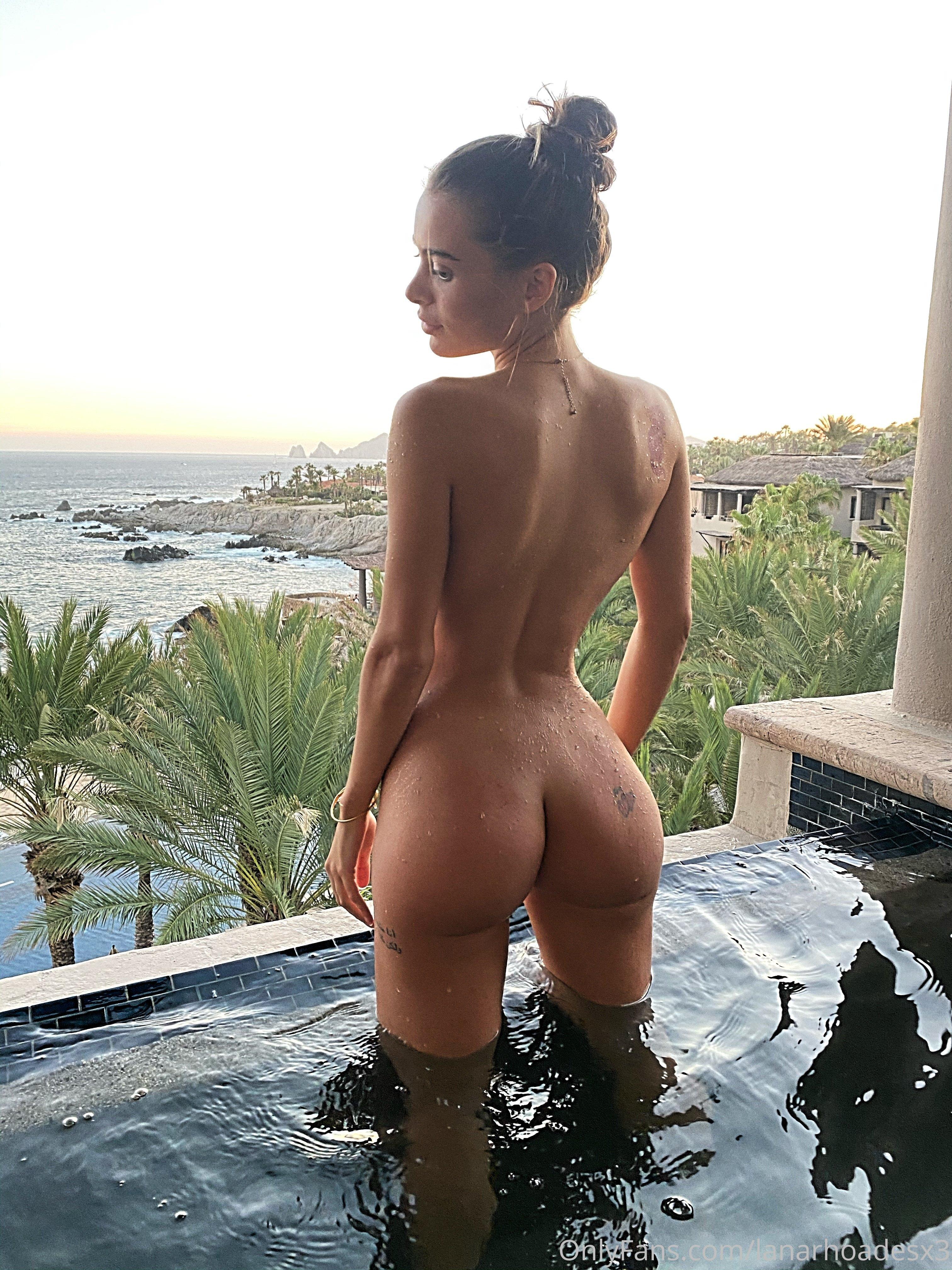 Lana Rhoades, Lanarhoades, Onlyfans Nude Leaks 0048
