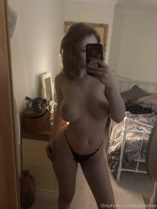 LillyBetRose Leaked Onlyfans Nude Photos