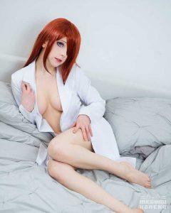 Megumi Koneko Onlyfans Implied Nude Photos Leaked!
