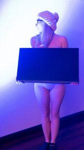 Mrs Overlander Onlyfans Leaked Nude Photos