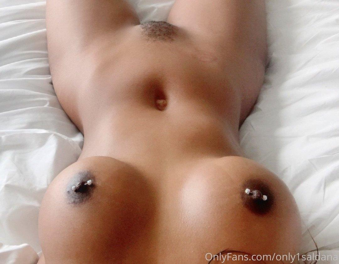 Ms. Saldana Only1saldana Onlyfans Nudes Leaks 0019