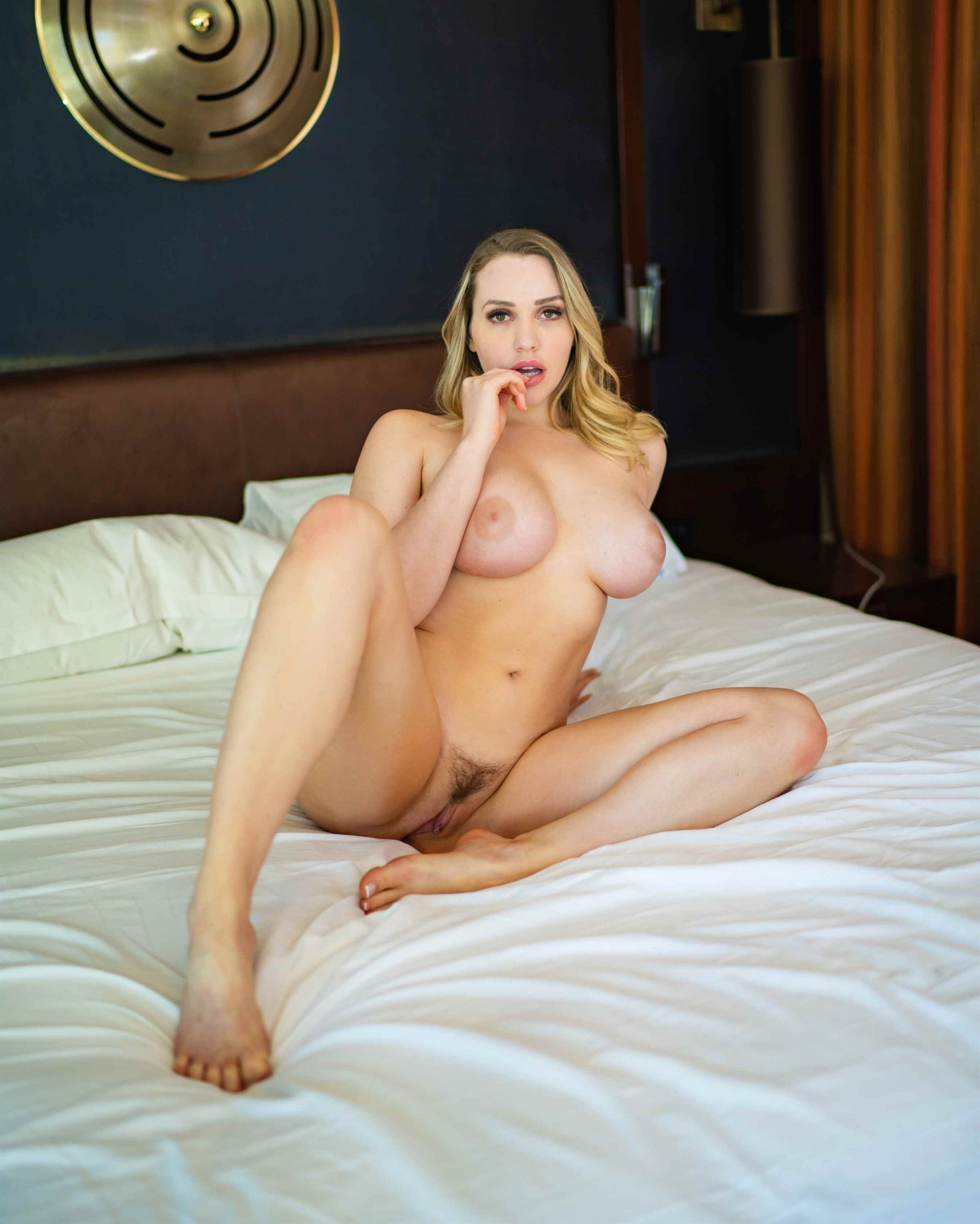 Muse X Nude Onlyfans Photos Leaked 0027
