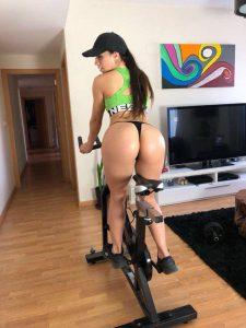 Neiva Mara Nude Soyneiva Onlyfans Video Leaked