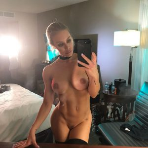Nicole Aniston Onlyfans Nude Photos Leaked