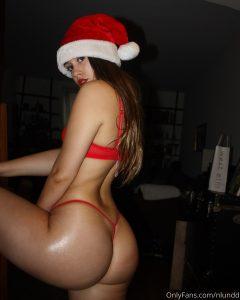 Nlawsun Onlyfans Nicole Lawson Nude Leaked