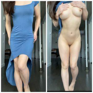 Orenda Onlyfans Leaked Nude Photos