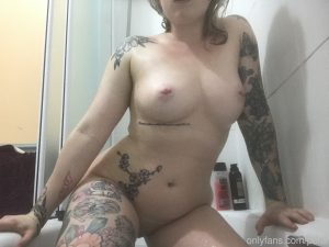 Petal Nude Onlyfans ohpetalsgh Suicide girl Photos Leaked