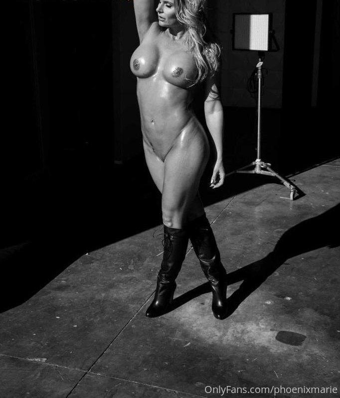 Phoenix Marie, Phoenixmarie, Onlyfans Nudes Leaks 0005