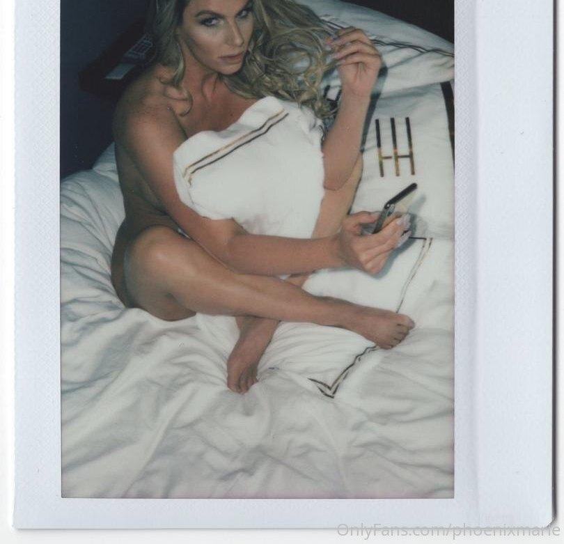 Phoenix Marie, Phoenixmarie, Onlyfans Nudes Leaks 0029