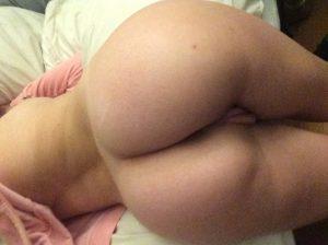 Sabrina Carmela Onlyfans Nude Photos Leaked