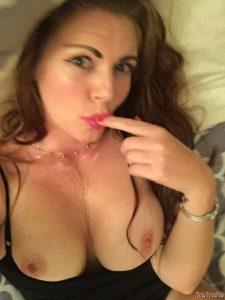 Trisha Burlesque Onlyfans Nude Photos Leaked