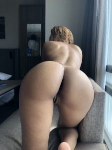 Tyler Camille Onlyfans Nude Photos Leaked