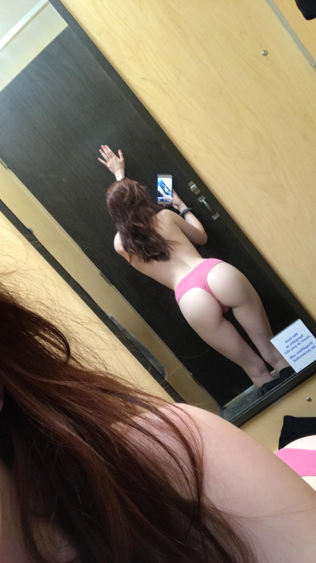 U Vmber Hot Little Web Whore0027