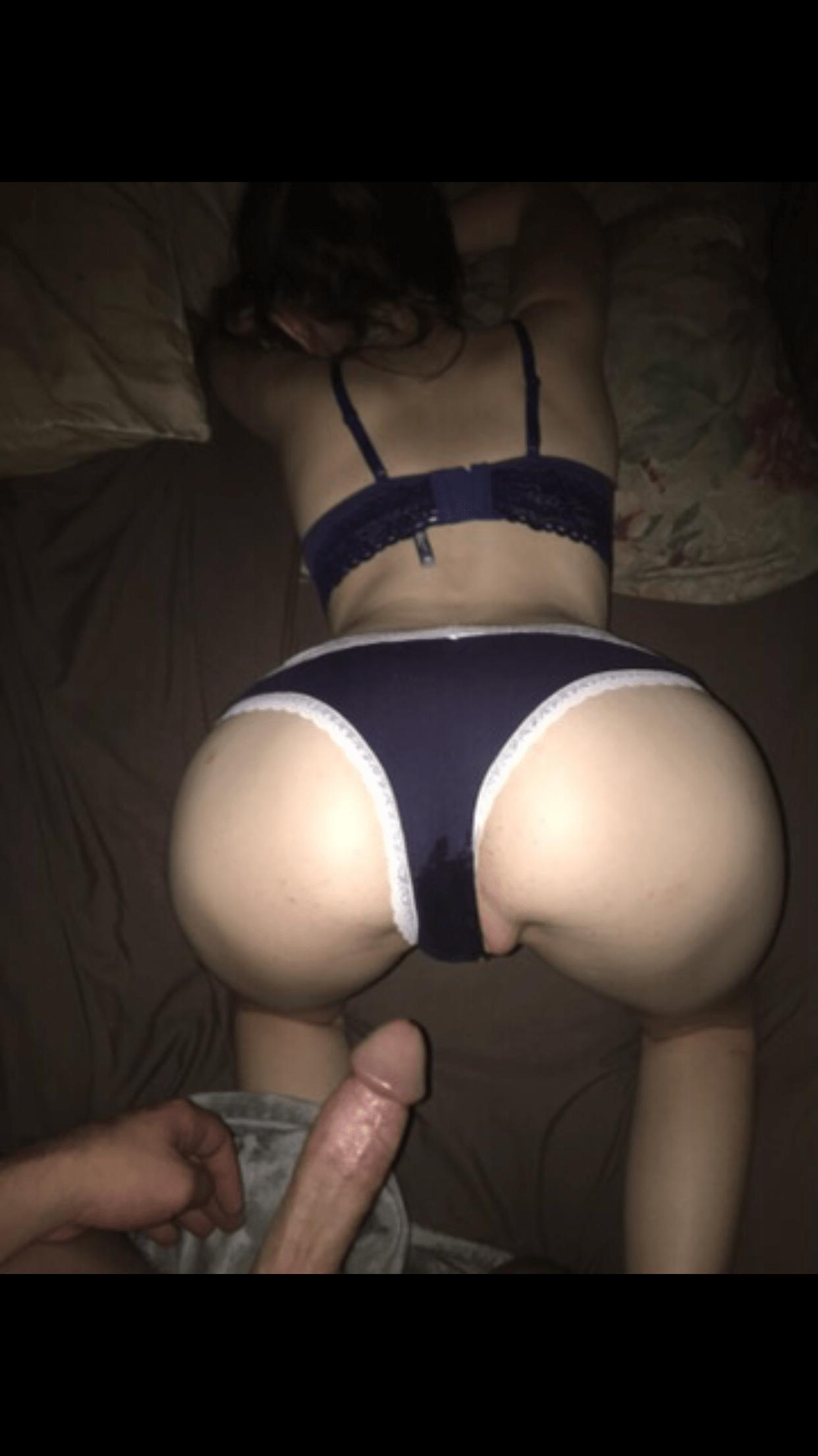 U Vmber Hot Little Web Whore0057