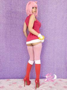 Velvet Valerina Onlyfans Nude Photos Leaked