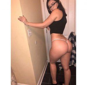 Woe Alexandra Onlyfans Nudes Ultimatewaifu Leaked