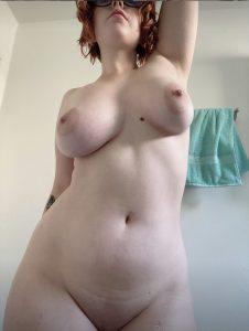 YandereJane Nude Onlyfans Leaked