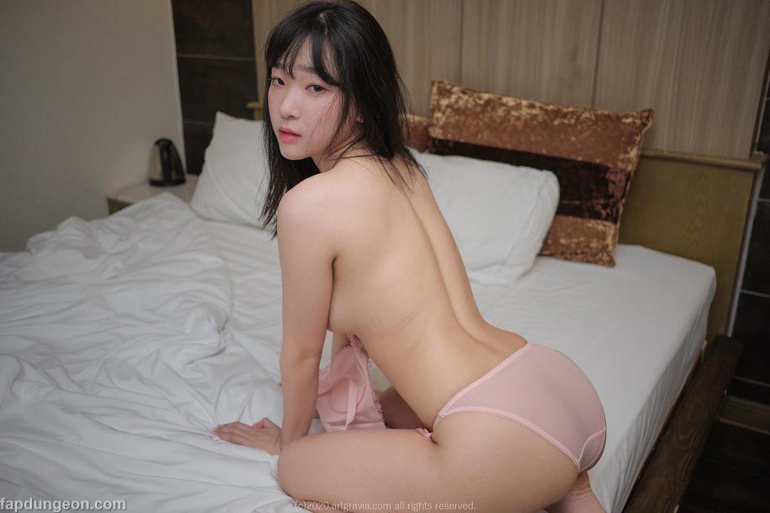 Inkyung97